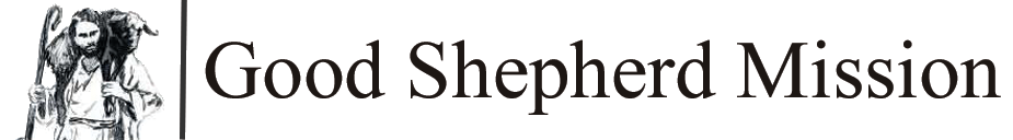 Good Shepherd Mission