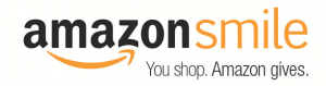 Good Shepherd Mission on AmazonSmile